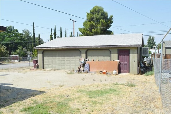 43944 C St., Hemet, CA 92544 Photo 51