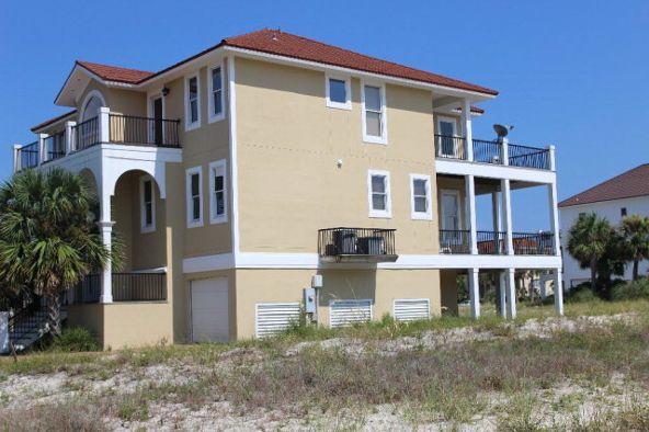 3229 Sea Horse Cir., Gulf Shores, AL 36542 Photo 27