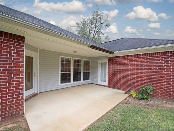 20093 Heathrow Dr., Silverhill, AL 36576 Photo 25