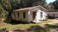 Home for sale: 217,331 Laurel & 1127 Roosevelt St., Malvern, AR 72104