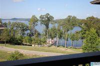 Home for sale: 475 River Forest Ln., Talladega, AL 35160