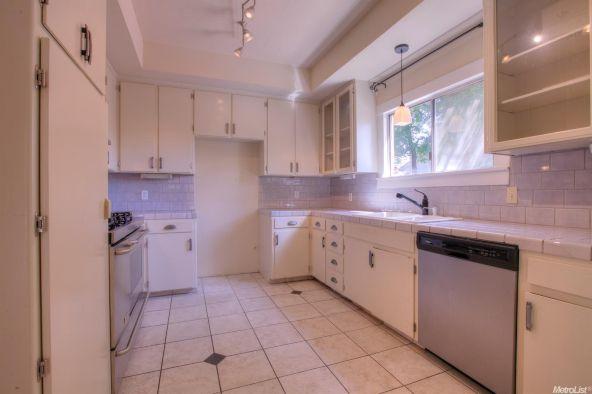 514 Adam Ave., Modesto, CA 95354 Photo 17
