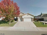 Home for sale: Pasture Rose, Elk Grove, CA 95624