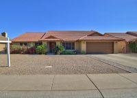 Home for sale: 5715 E. Anderson Dr., Scottsdale, AZ 85254