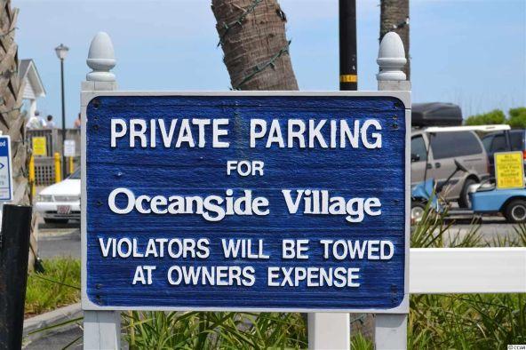 1945 Jacana Dr., Surfside Beach, SC 29575 Photo 15