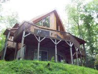 Home for sale: 10 Kalmia Ln., Otto, NC 28763