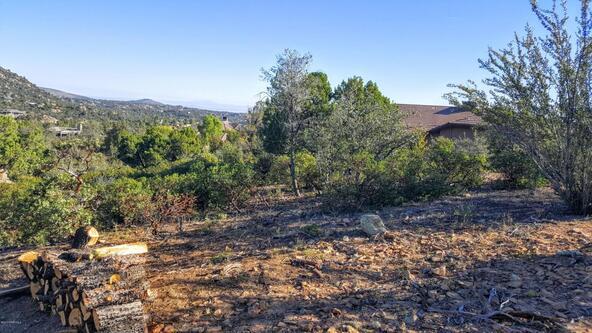2120 Forest Mountain Rd., Prescott, AZ 86303 Photo 43