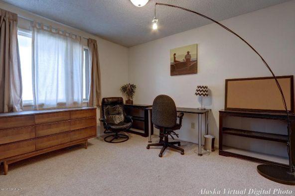 1303 W. 41st Avenue, Anchorage, AK 99503 Photo 16