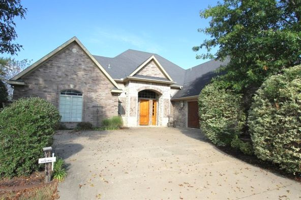 1287 Pinnacle Dr., Fayetteville, AR 72701 Photo 41