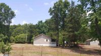 Home for sale: 53 Joyner, Vilonia, AR 72173