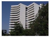 Home for sale: 5940 Pelican Bay Plz, Gulfport, FL 33707