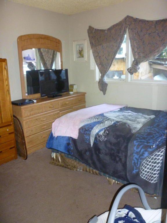 5437 Lancelot Cir., Anchorage, AK 99508 Photo 21
