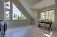 Home for sale: 517 W. 12th Avenue, Anchorage, AK 99501