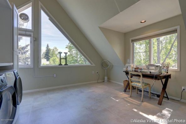 517 W. 12th Avenue, Anchorage, AK 99501 Photo 8