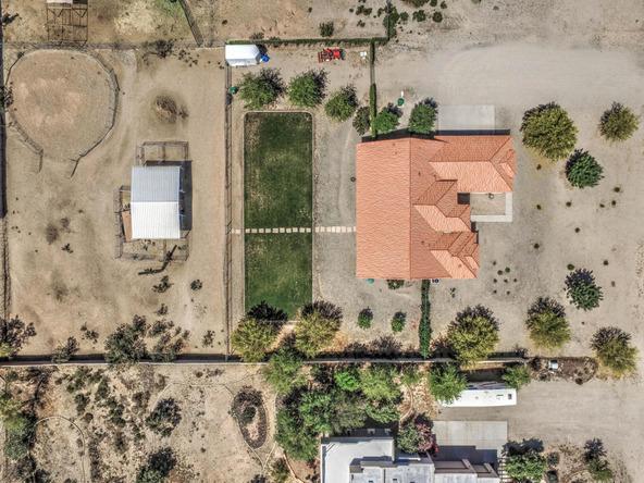 2569 W. Silverdale Rd., Queen Creek, AZ 85142 Photo 124