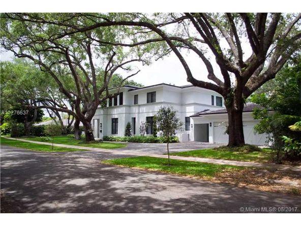 6505 Castaneda St., Coral Gables, FL 33146 Photo 2