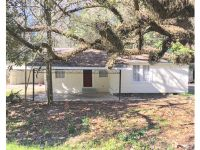 Home for sale: 18625 Hwy. 22 Highway, Ponchatoula, LA 70454