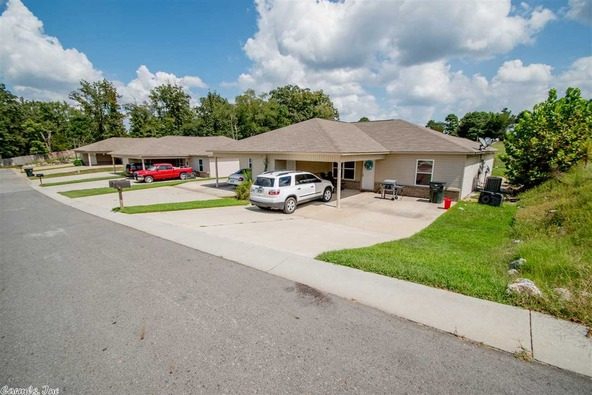 112 Caraway Terrace, Pearcy, AR 71964 Photo 8