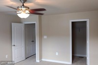 Home for sale: 9329 Rock Ripple Ln., Laurel, MD 20723