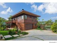Home for sale: 61-300 Kamehameha Hwy., Haleiwa, HI 96712