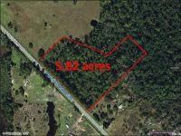 Home for sale: 21101 Fort Christmas Rd., Christmas, FL 32709