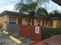 Home for sale: 101 Southwest 5th Ct., Dania Beach, FL 33004
