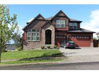Home for sale: 2700 N.E. 161st St., Ridgefield, WA 98642