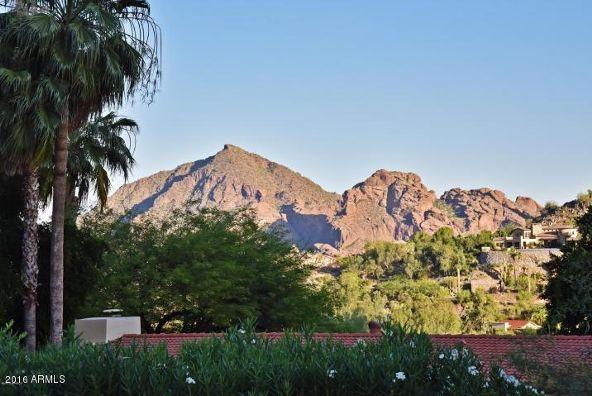 7500 N. Black Rock Trail, Paradise Valley, AZ 85253 Photo 61