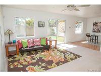 Home for sale: 94-223 Kanawao Pl., Waipahu, HI 96797