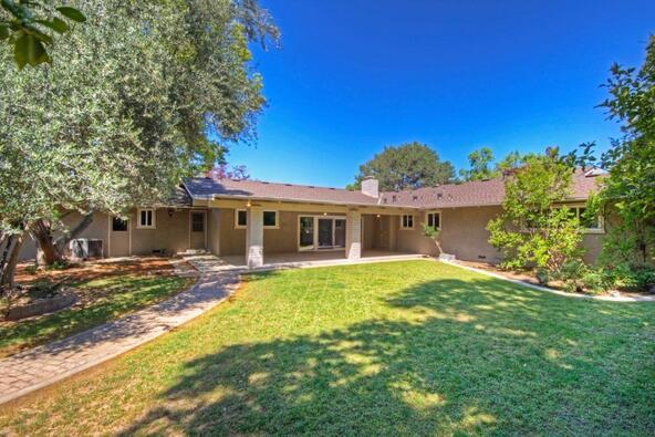 6436 N. Lafayette Avenue, Fresno, CA 93711 Photo 44