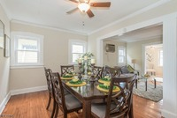 Home for sale: 123 Coe Ave., Hillside, NJ 07205
