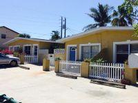 Home for sale: 192 S. 15th St. #192, 194, 196, 198, Cocoa Beach, FL 32931