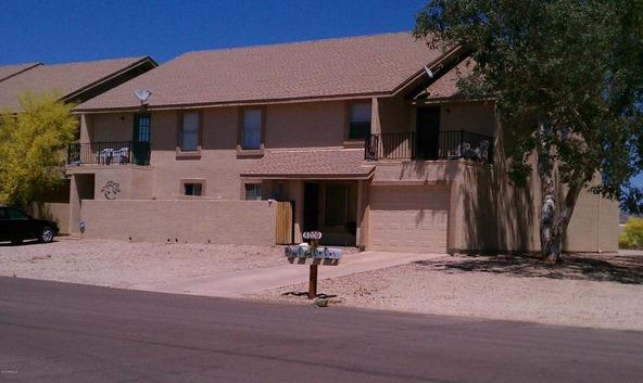 6189 S. Alameda Rd., Gold Canyon, AZ 85118 Photo 10