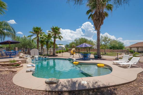 2830 W. Oasis, Tucson, AZ 85742 Photo 29