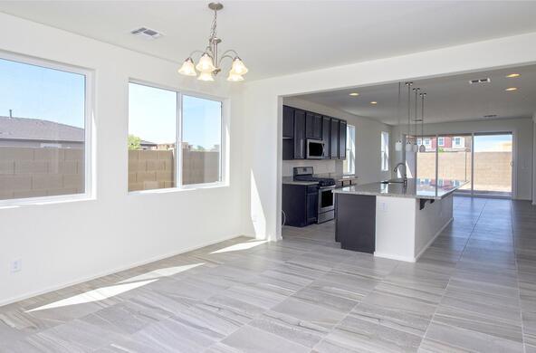 10323 W. Pima Street, Tolleson, AZ 85353 Photo 12