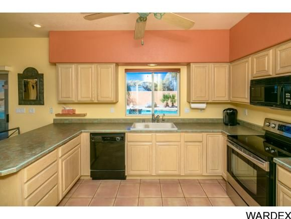 3355 Kiowa Blvd. N., Lake Havasu City, AZ 86404 Photo 25