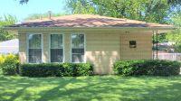 Home for sale: 14330 Kolin Avenue, Midlothian, IL 60445