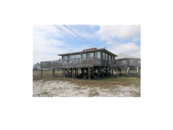 105 Ponce de Leon Ct., Dauphin Island, AL 36528 Photo 15