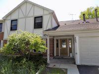 Home for sale: 483 Thornhill Ln., Wheeling, IL 60090