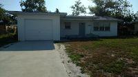 Home for sale: 1305 Continental Dr., Daytona Beach, FL 32117