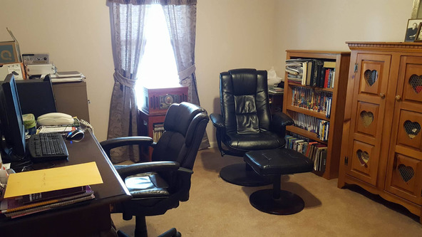 3290 Louina Rd., Roanoke, AL 36274 Photo 13