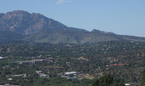 455 Newport Dr., Prescott, AZ 86303 Photo 11