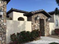Home for sale: 6354 Via de Oro, Fort Mohave, AZ 86426