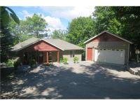 Home for sale: 10039 Amigo Trail, Grey Eagle, MN 56336