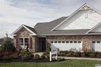 Home for sale: 300 Valor Dr., Mechanicsburg, PA 17050