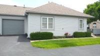 Home for sale: 280 Villa Oaks Ln., Gahanna, OH 43230