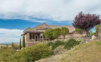 Home for sale: 114 E. Soaring Avenue, Prescott, AZ 86301