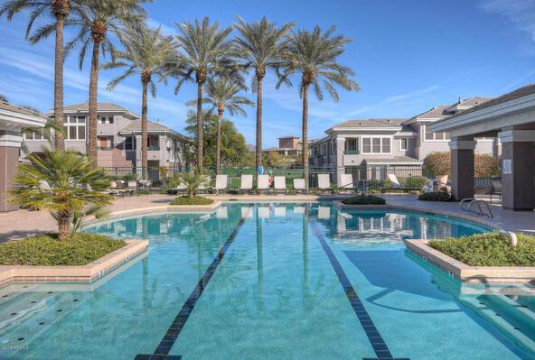 15221 N. Clubgate Dr., Scottsdale, AZ 85254 Photo 47