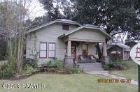 Home for sale: 209 Rees, Breaux Bridge, LA 70517