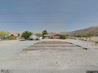 Home for sale: Lyons, Desert Hot Springs, CA 92241